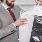 Pantorium dry cleaning Aberdeen SD